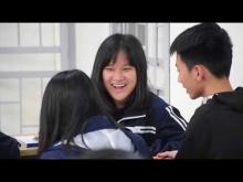 Embedded thumbnail for Chương trình tiếng Anh tăng cường với giáo viên bản ngữ: từ trau dồi ngoại ngữ đến phát triển kỹ năng mềm