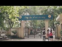 Embedded thumbnail for CHUYÊN NGỮ - MỘT MÁI TRƯỜNG [OFFICIAL MV]